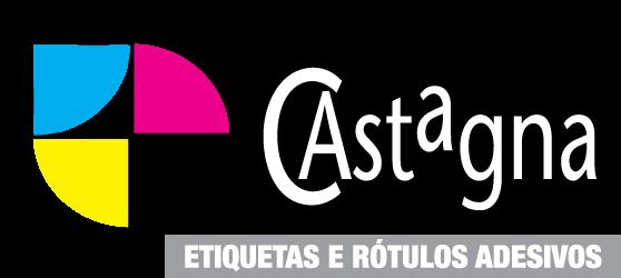 Castagna